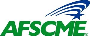 AFSCME_Logo-2Color