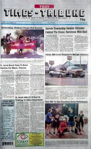Front-Times-July 30